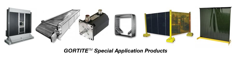 sc 1 st  Custom Components & Custom Components - Gortite